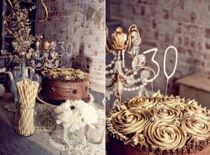 tomkatstudio cakes