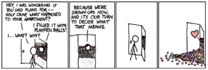 xkcd grown up