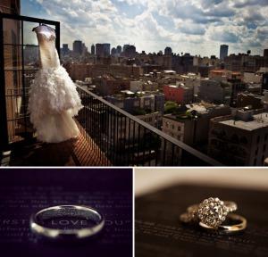 ny_wedding_bowery_01