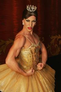 Les+Ballets+Grandiva+Men+Tutus+Hits+Sydney+TVue2EB-xvpl